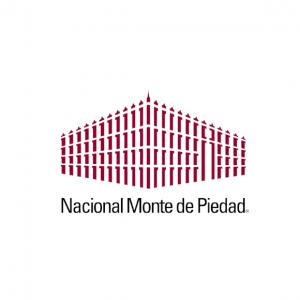 Monte-de-Piedad